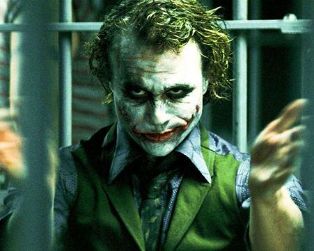 joker best.jpg