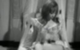 images - 2020-01-18T122605.345.jpg