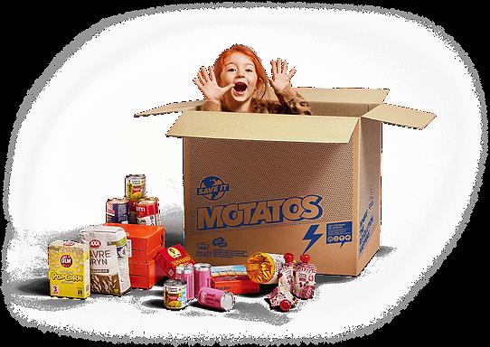 Motatos-GirlInBox_WEB.png