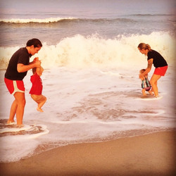 beach babes.jpg
