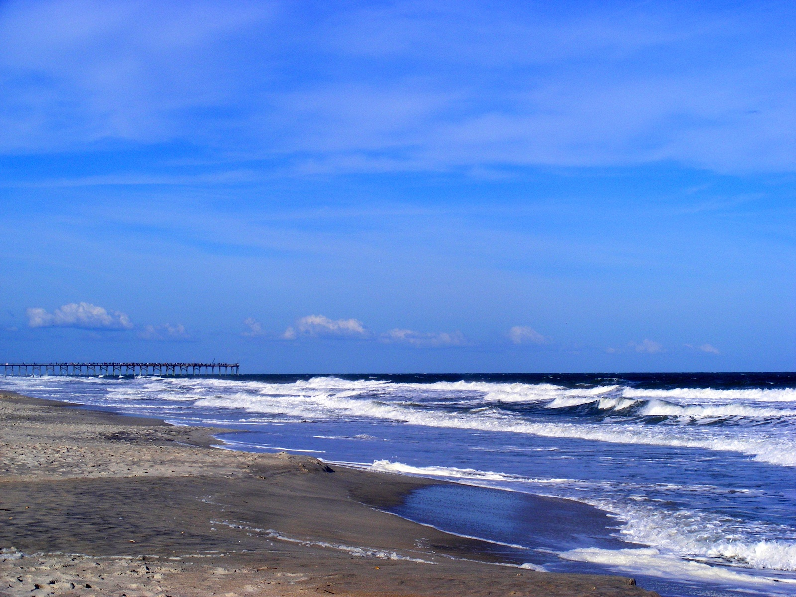 1 ocean and pier.jpeg