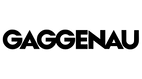 gaggenau_logo.png