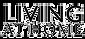 LaH_logo_bw.png