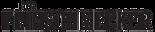 feinschmecker_logo.png