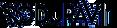 duravit_logo_bw.png