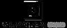 wbs_logo_bw.png