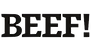 beef_logo.png