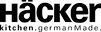 haecker_logo.png