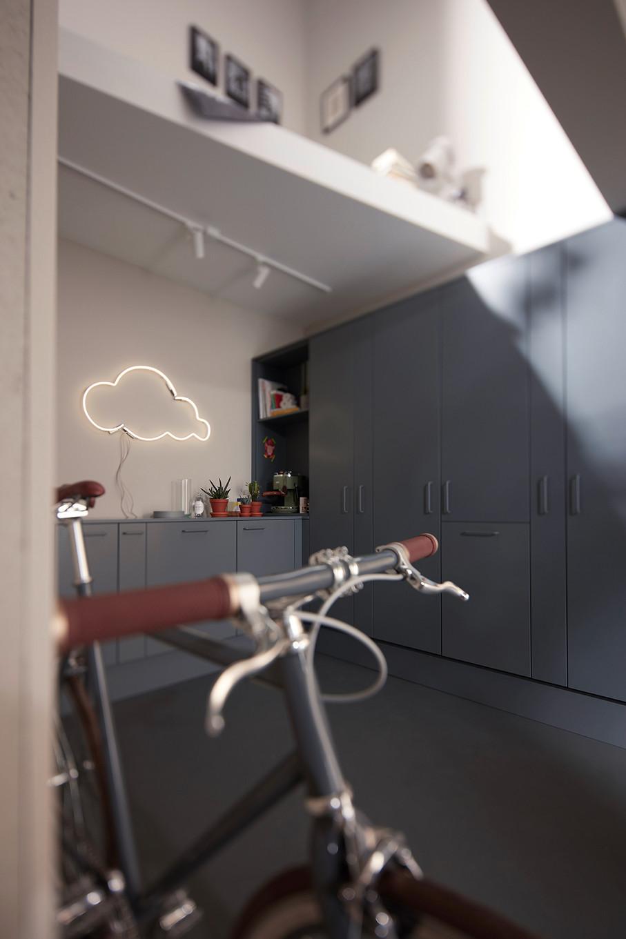 9614_Vauth_Sagel_Showroom_Urban_Detail_0