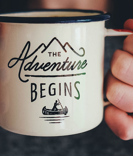 The adventure begins cup_edited.jpg