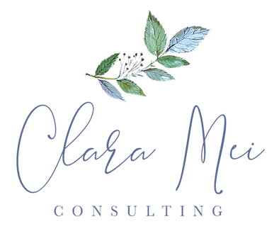 Clara%20Mei%20Consulting_edited.png