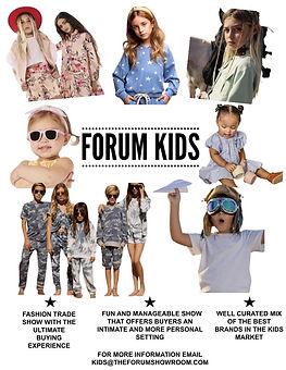 forumkids.jpg