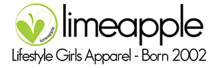 logo-transparent_410x.png