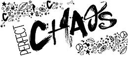 perfect chaos logo.png