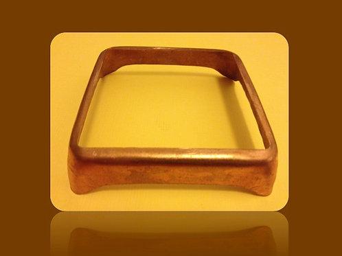 Base de cobre