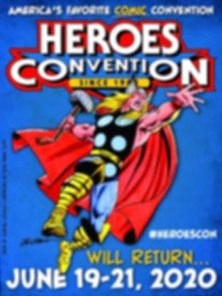 Heroes2020.jpg