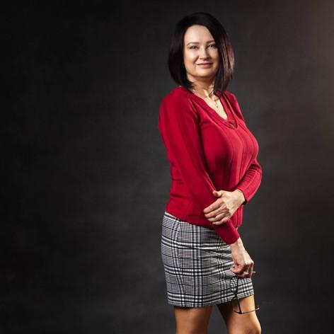 Iveta Vondráčková