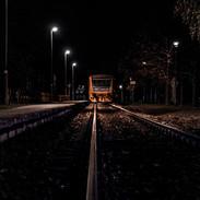 vlak_fullframe.jpg