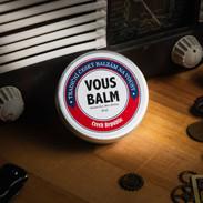 Vous Oil - Vous Balm
