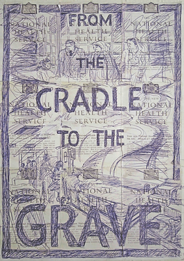 From_The_Cradle_To_The_Graveweb_edited_e
