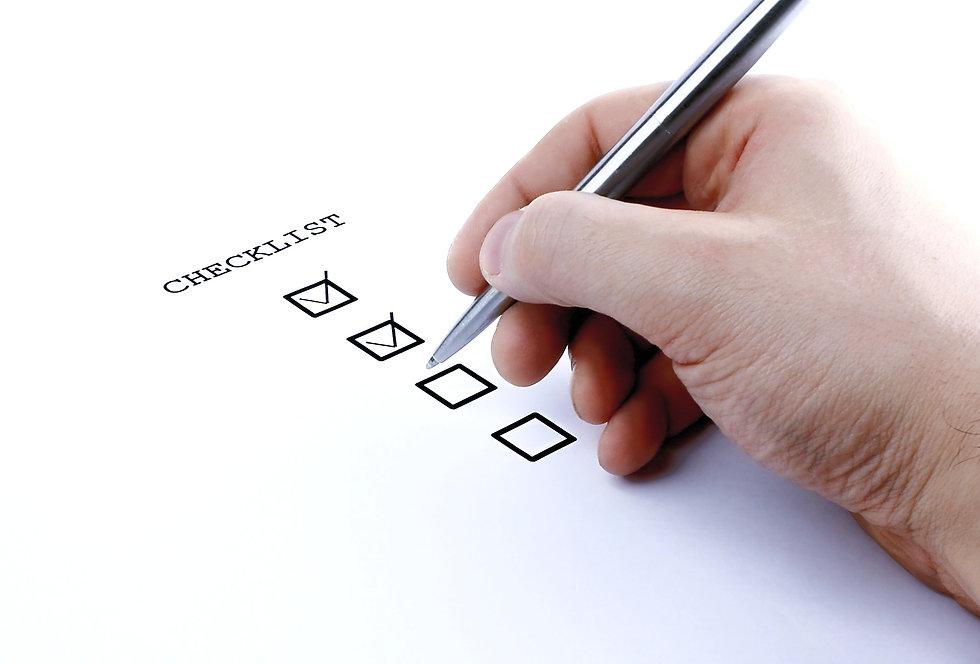 liste-verification-norme-electrique-nfc-15-100_edited.jpg