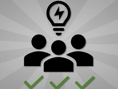 De 3 viktigaste egenskaperna hos en modern IT-avdelning