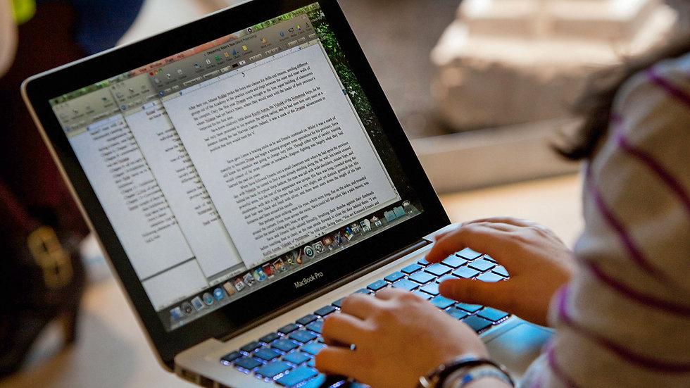 writing-photo.jpg