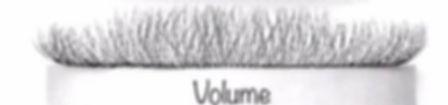 volume.jpeg