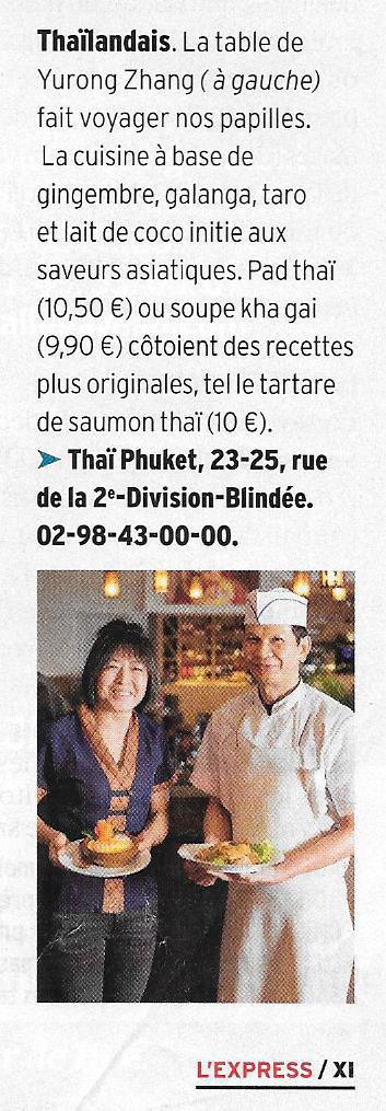 Article-l'express-Thai-Phuket.jpg