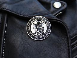 Enamel Badge 1 On Leather Jacket Master copy.jpg
