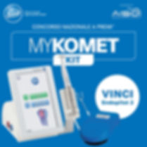 thumbnail_Locandina quadrata-Contest-MyK