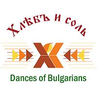 Bulgarian logo.png