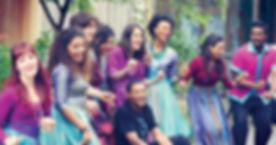 Discovery Gospel Choir.jpg