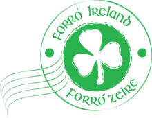 Foro Ireland logo.png
