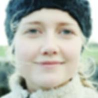 Emily Robyn Archer.jpg
