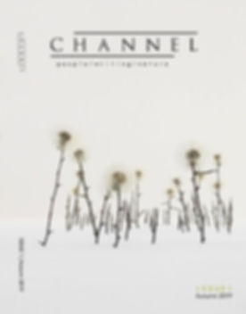 Channel mag cover.jpg