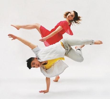 Dublin Youth Dance.jpg