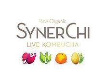 Synerchi Live Kombucha.jpg