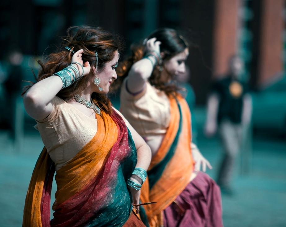 Blufire Street Fest dancers..jpg