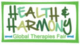Health &  harmony logo small.jpg