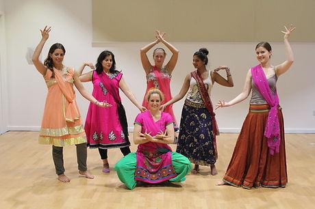Bollywood Fusion.jpg