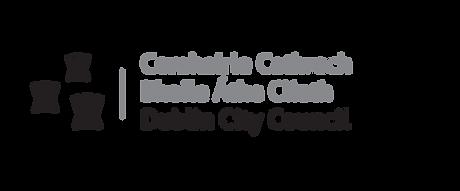 Dublin City Council Logo.png