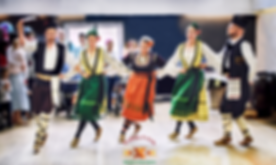 Bulgarian Dance - Copy.png