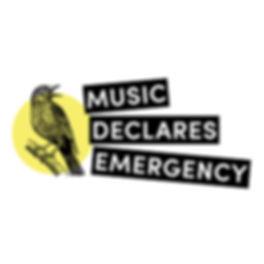 MUSIC DECLARES 3.jpg