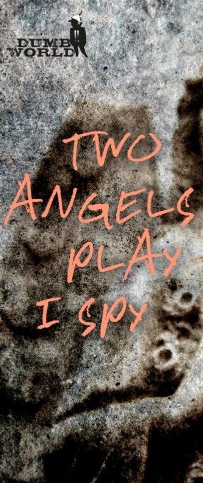 Angels - Copy.jpg