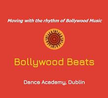 Bollywood Beats logo.jpg