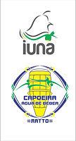 capoeira logo.jpg