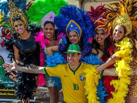 Samba.jpg