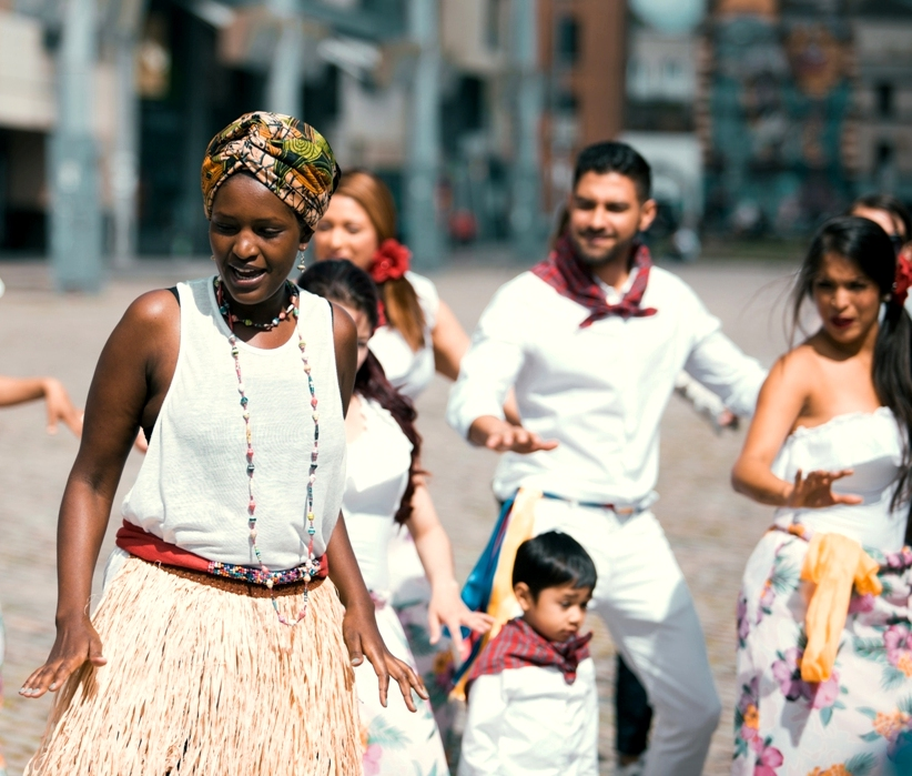 Blufire Street Fest dancers.jpg