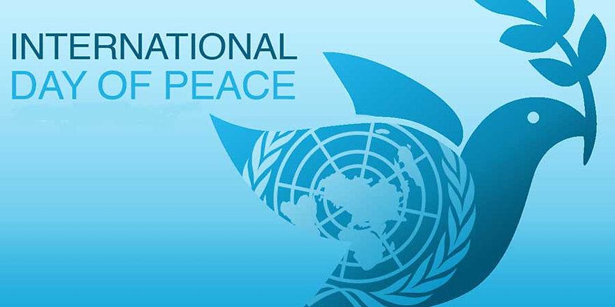International Day of Peace.jpg
